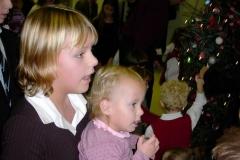 barn_juletre