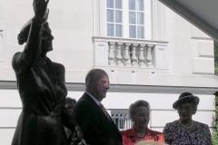 kongen-med-princessene