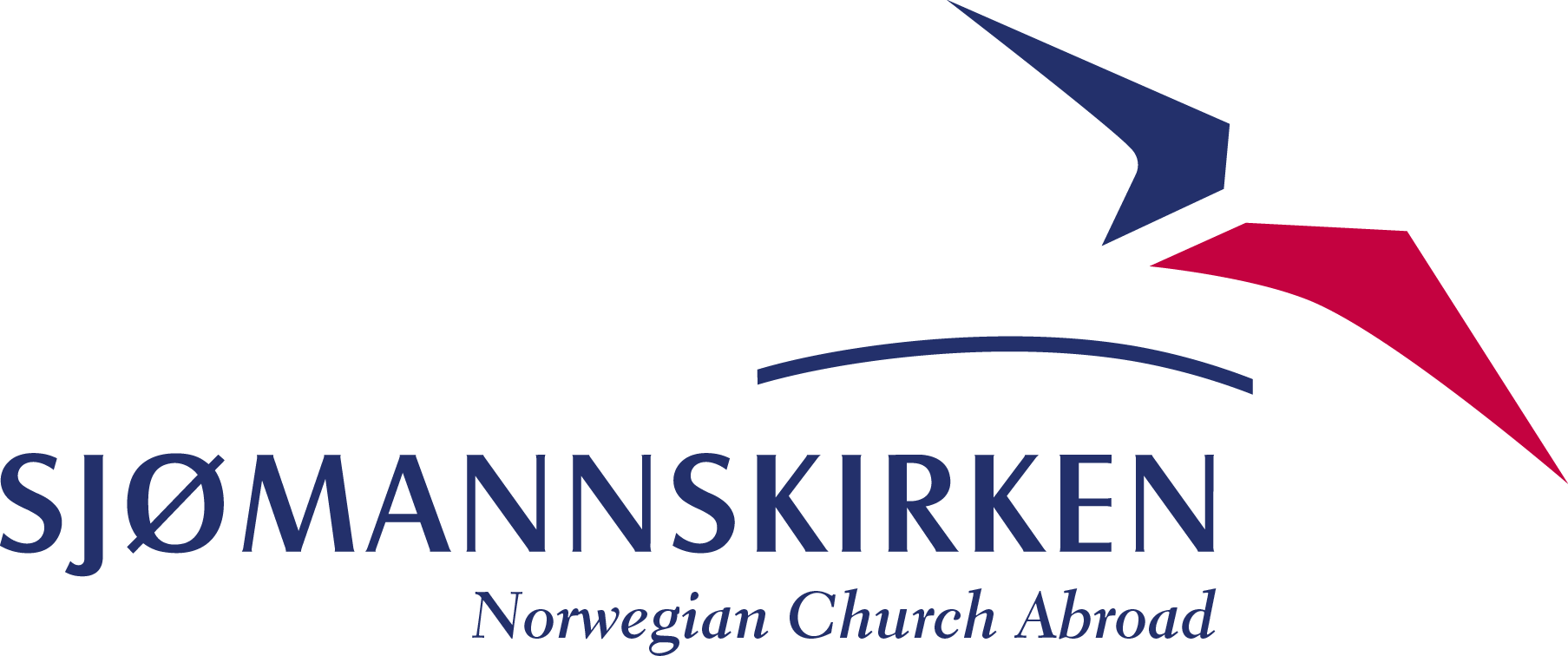 Norwegian Society and Church Service in D.C.